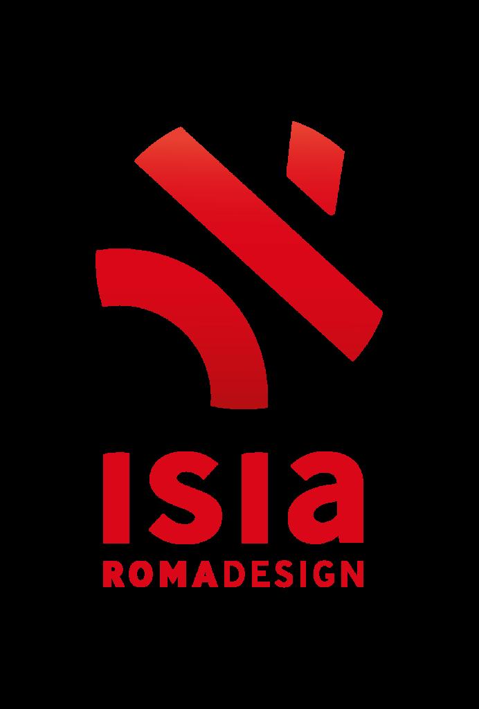 ISIA ROMA DESIGN