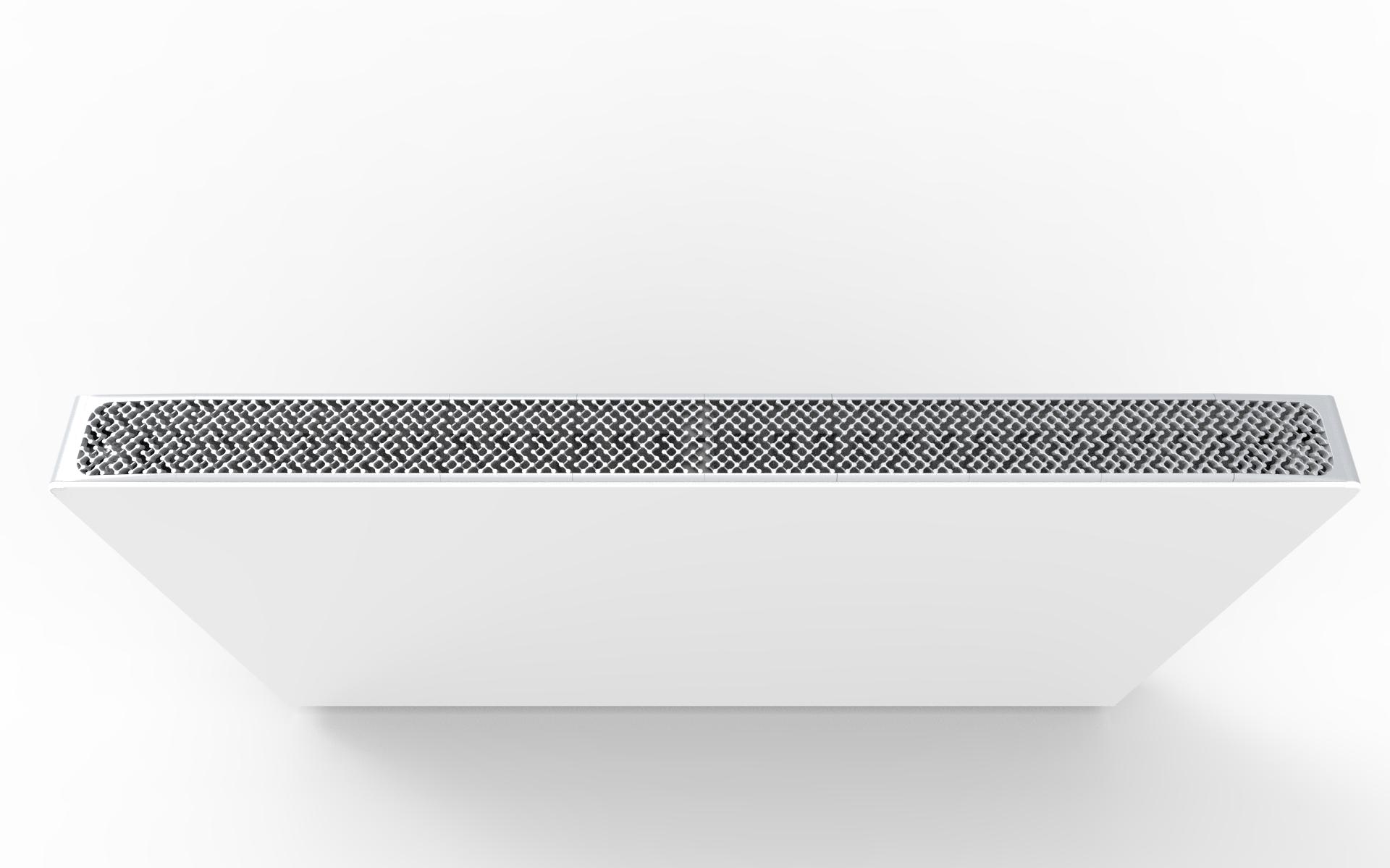 render linear.246