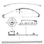 scan disegni polyaper_13b