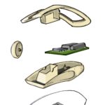 scan disegni polyaper_14b