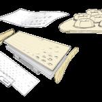 scan disegni polyaper_17b