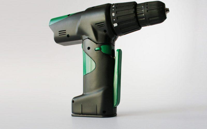 optimus concept model 2